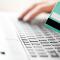 چرا مردم، آنلاین خرید می کنند؟