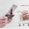 دلایل موفقیت یک فروشگاه اینترنتی از زبان عادل طالبی