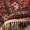 فروشگاه ساز ایلیاسیستم: طراحی فروشگاه اینترنتی فرش جهاد