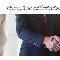 جلب رضایت مشتریان در طراحی سایت