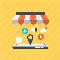 آنچه برای طراحی فروشگاه اینترنتی باید بدانید!