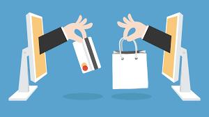 ویژگیهای یک فروشگاه ساز خوب در سال 2020 - قسمت دوم