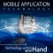 اپلیکیشن موبایل مطابق با فناوری های روز
