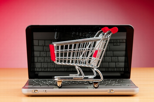 اصول و قواعدی که باید در تجارت آنلاین و فروشگاه اینترنتی رعایت کنیم