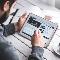 ۷ ترفند برای نوشتن پست های وبلاگی بهتر