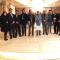 برگزاری ششمین دوره دیجیتال مارکتینگ با همکاری پدیده شاندیز