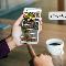 صفر تا 100 اپلیکیشن فروشگاه ساز ایلیاسیستم + لینک آموزش تصویری