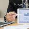 آموزه های  دیجیتال مارکتینگ : بررسی استراتژی ها و مفاهیم در کسب و کار آنلاین