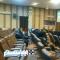 برگزاری دوره مقدماتی دیجیتال مارکتینگ برای بانوان در مشهد