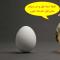 استراتژی مرغ و تخم مرغ در کسب و کار اینترنتی به گفته عادل طالبی