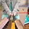 معرفی 7 تکنیک جذاب برای افزایش در فروشگاه اینترنتی