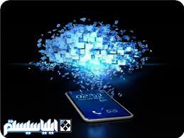 خطر جدی تلفن همراه به وسیله ماینر ها
