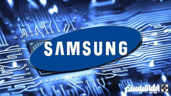 سامسونگ رم 12 گیگابایتی خود را به تولید انبوه رساند