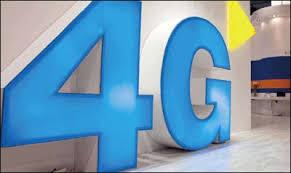 حفره امنیتی در G4وG5