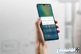 تلفن همراه های هواوی با فناوری جدید G5