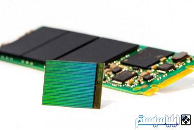سامسونگ نخستین رم DDR4را توسعه می دهد